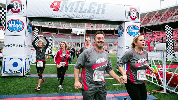 osu-4miler-finishline-2015