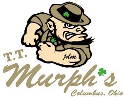 TT Murphs