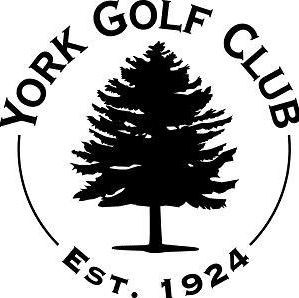 York_Golf_Club-logo