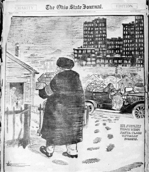 1909cartoon