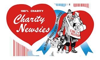 charity newsies