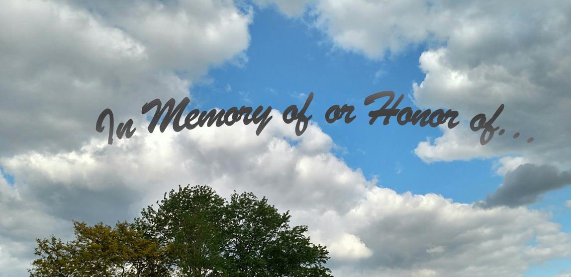 tribute photo2