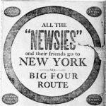 1910NewsieAd