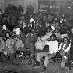 1945Applicants
