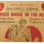 1950-paper