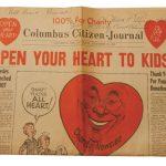 1960paper