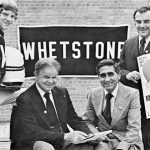 1971WhetstoneStdnt