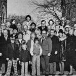 1975ChurchService