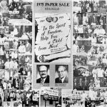 1975PaperSalePics