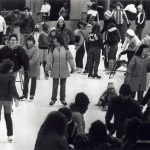CENTRUM-ICE-SKATERS-IN-82
