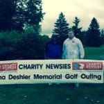 Member-Golf-Outing-2