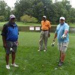 Member-Golf-Outing-3
