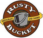 Rusty-bucket-logo